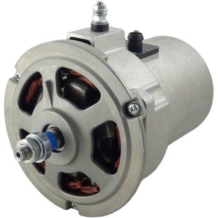 New Alternator VW Beetle AL82N AL82X 043-903-023A Melroe Spra 13080 ()