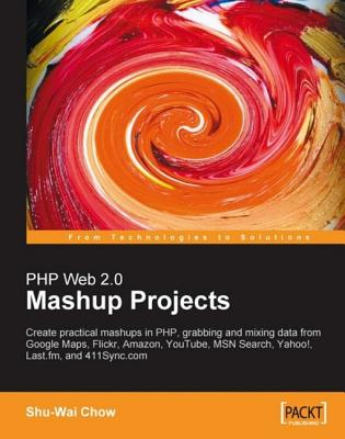 Php Projects Ebook