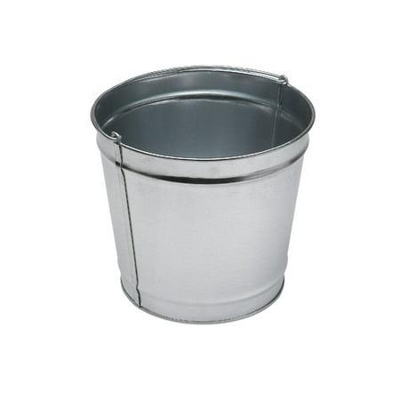 Commercial Zone 12 Qt. Large Pail - Large Buckets