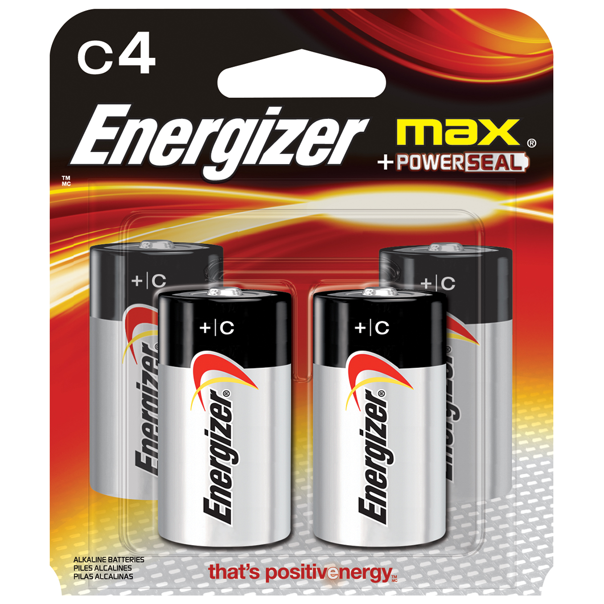Alkaline batteries: what they are 38