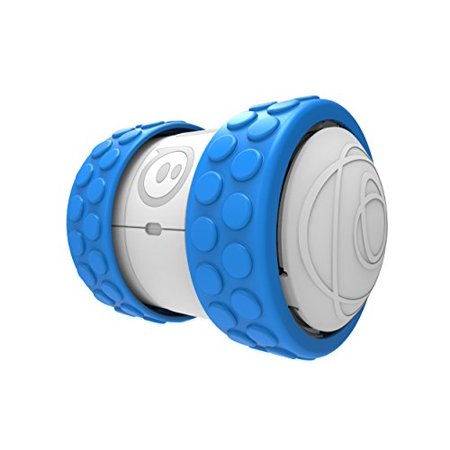 Sphero Ollie App Controlled Robot  Certified Refurbished
