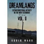 Dreamlands : Vol. II