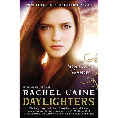 Daylighters by