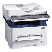 Xerox WorkCentre 3225/DNI Monochrome Laser Printer