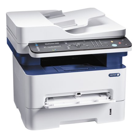 Xerox WorkCentre 3225/DNI Monochrome Laser Printer