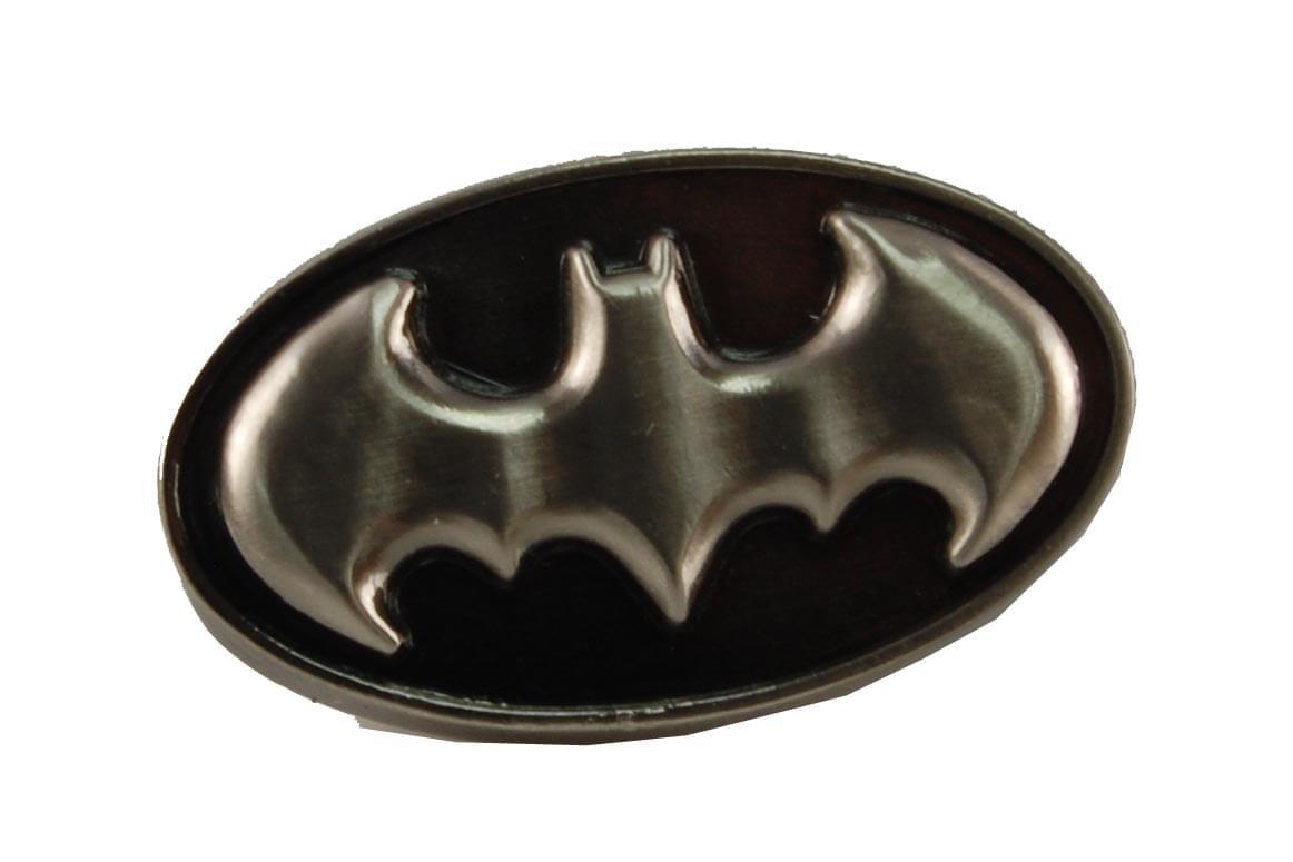 """DROWNED/"""" 3CM BADGE DC COMICS DARK NIGHTS PROMO PIN /""""BATMAN"""