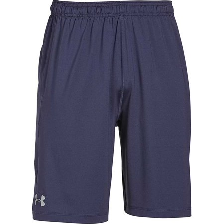 Under Armour HeatGear Men's Side Pockets Raid 8