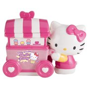 Vandor LLC Hello Kitty Cookie Jar