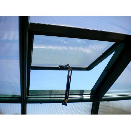 Rion Automatic Roof Opener