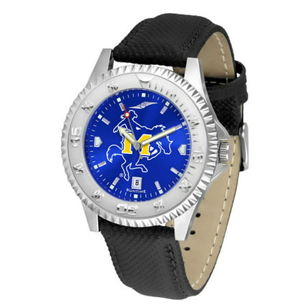 Mcneese State Watch - McNeese State Cowboys NCAA Anochrome