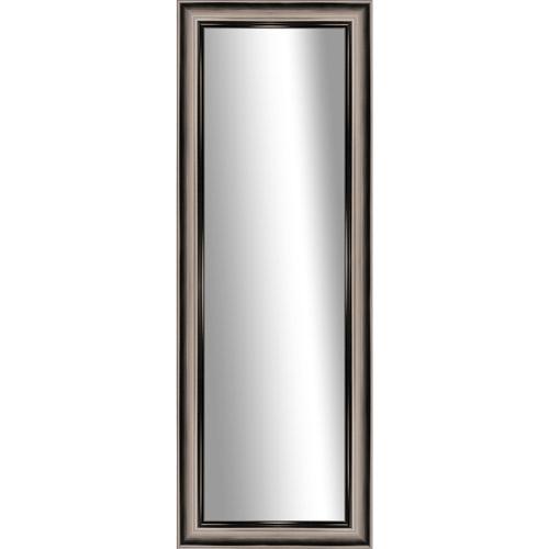 Verona Gold Stand-Up Mirror