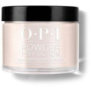 OPI Nail Dip Powder Perfection, Put It In Neutral, 1.5 Oz