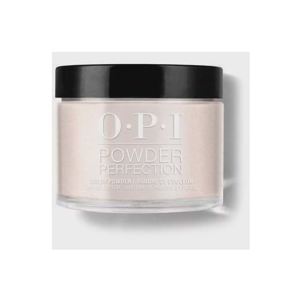 OPI Nail Dip Powder Perfection, Put It In Neutral, 1.5 Oz