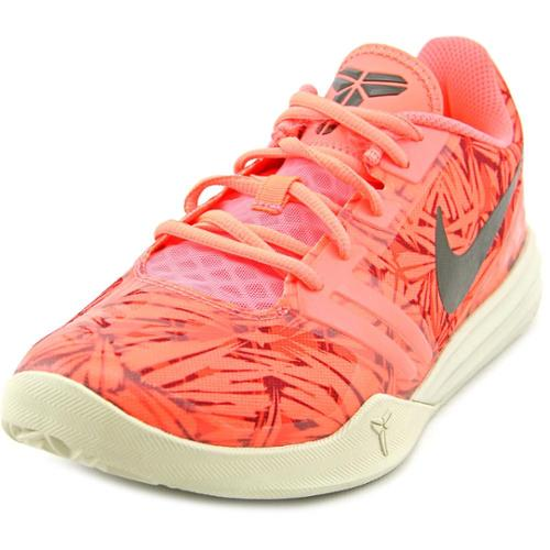 Nike Kobe Mentality Synthetic Basketball Shoe Size 13