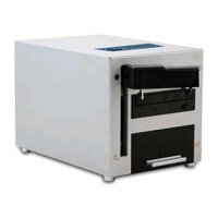 Vinpower Digital RipBox25-S1T-SW RipBox DVD / CD Ripping Station with BPR2000 Software 25 Disc Capacity
