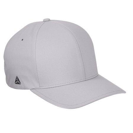 Flexfit Delta Premium Cap, Style 180