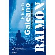Conversaciones con Raimon - eBook