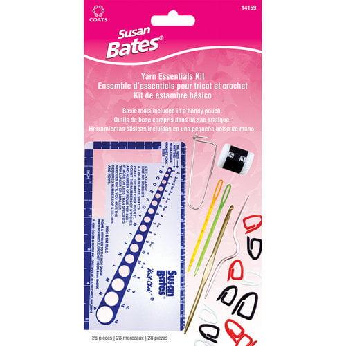 Yarn Essentials Kit