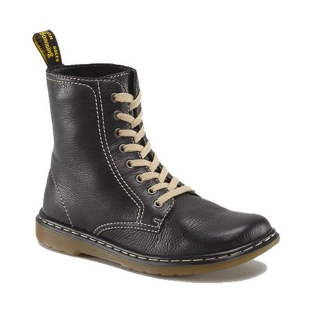 Women's Felice Boot