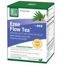 Bell Ezee Flow Tea - 4.2 oz
