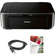 Best All In One Photo Printers - Canon Pixma MG3620 Wireless Inkjet All-In-One Multifunction Printer Review