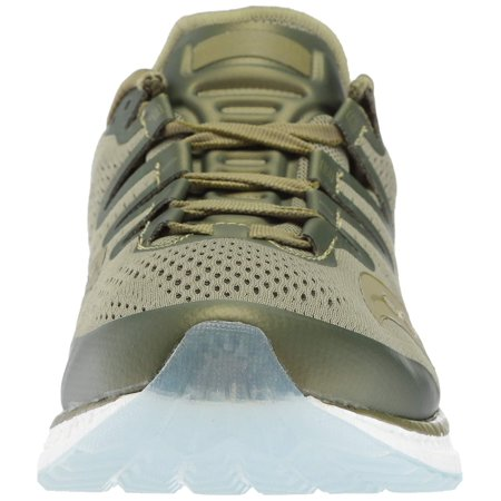5326cad2a4 Saucony Mens Freedom ISO Low Top Lace Up Running Sneaker | Walmart ...