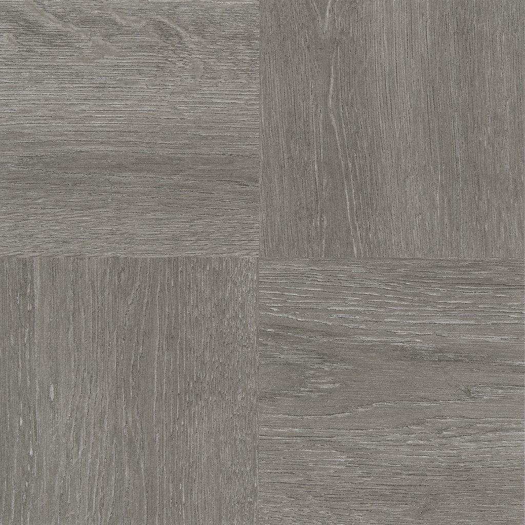 Vinyl Floor Tiles Self Adhesive Stick