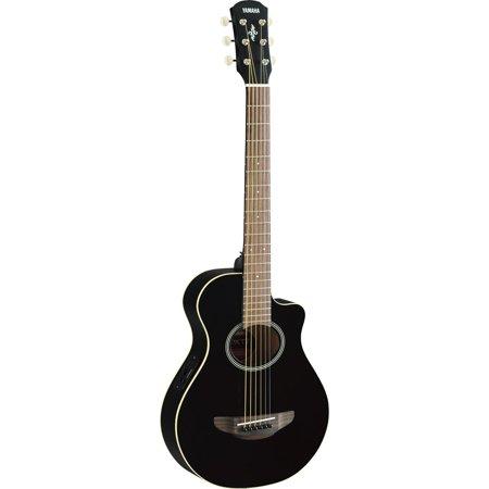 Yamaha APXT2 3/4-Size Acoustic-Electric Guitar -