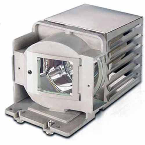 Hi. Lamps Optoma DS550, DX550, TS551, TX551 Replacement Projector Lamp Bulb with Housing by Hi. Lamps