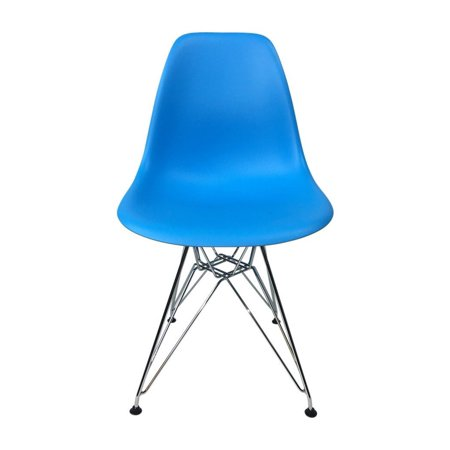 DSR Eiffel Chair - Reproduction - image 20 of 34