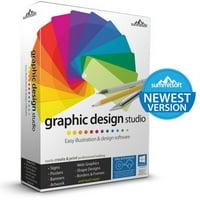 Summitsoft Graphic Design Studio