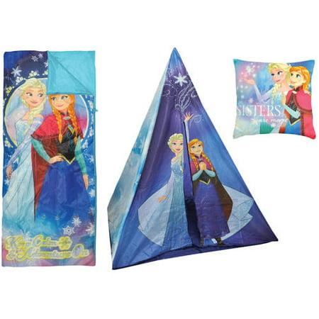 disney princess playhut tent folding instructions