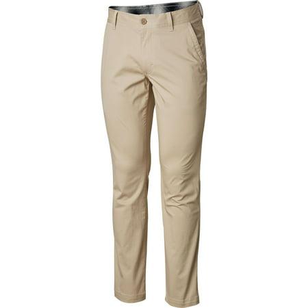 Columbia Men's Boulder Ridge Pants