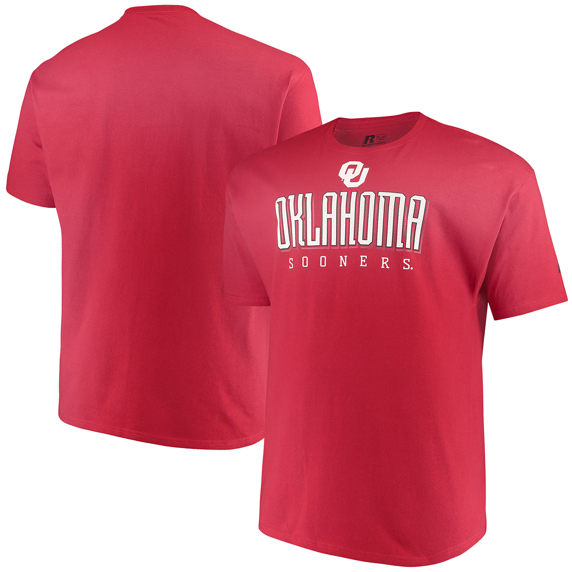 info for c49bb 7176c Oklahoma Sooners Team Shop - Walmart.com