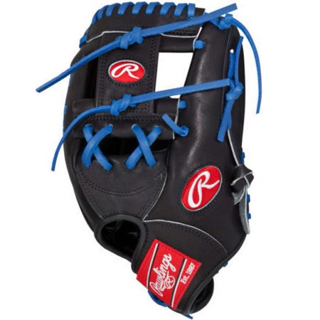 11.75 Infielders Baseball Glove - Rawlings Pro Preferred 11.75