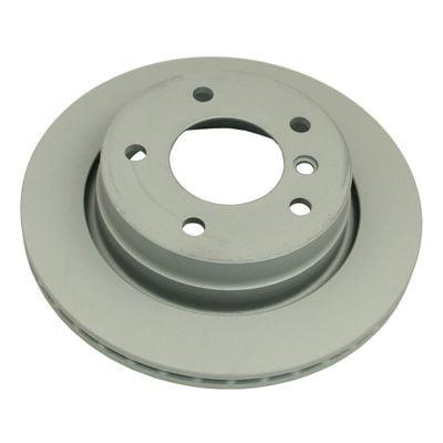 Beck Arnley 083-2741Z Disc Brake Rotor