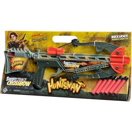 Huntsman Swift Strike Crossbow