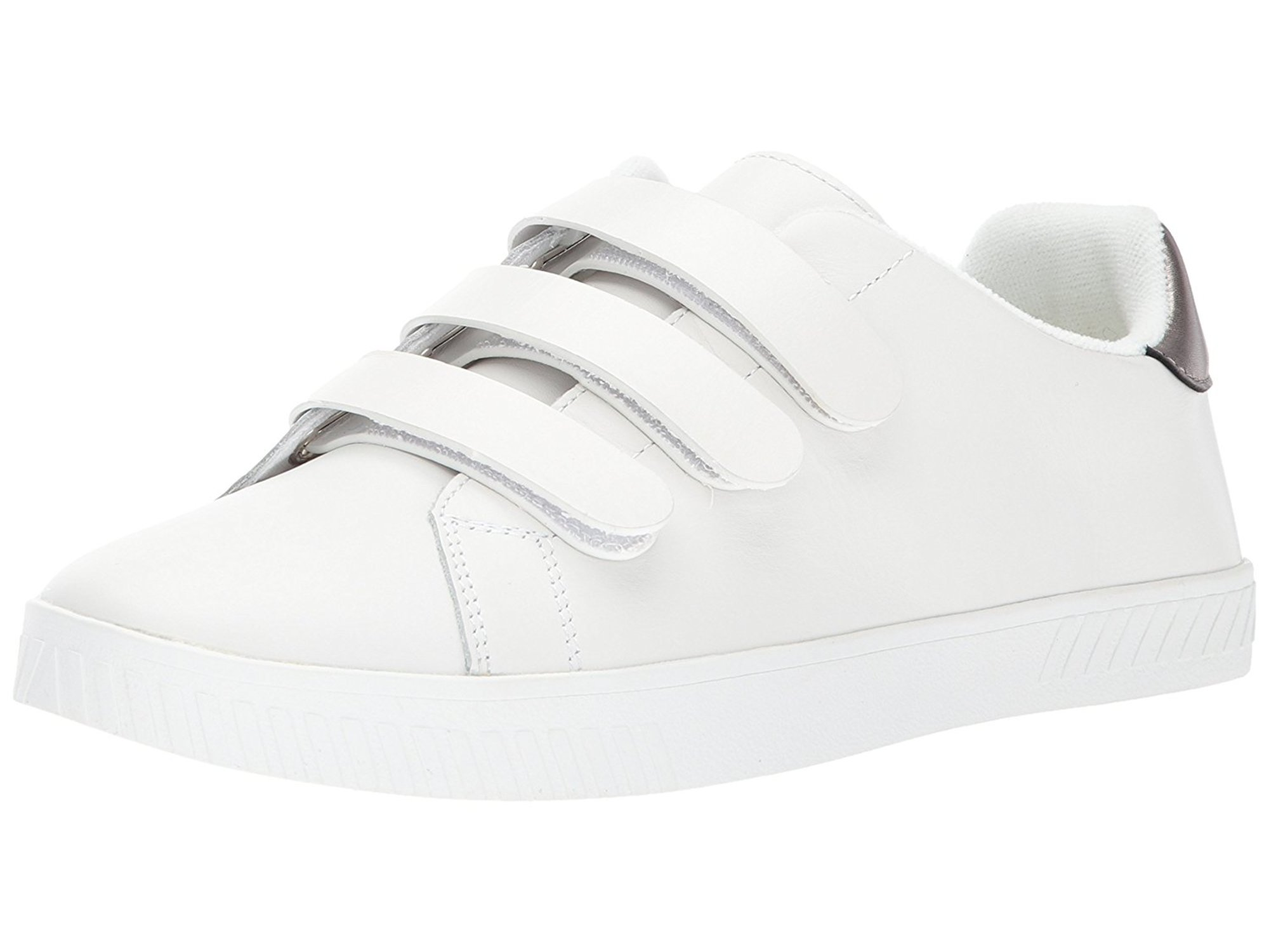 Tretorn Men's CARRY2 Sneaker by Tretorn