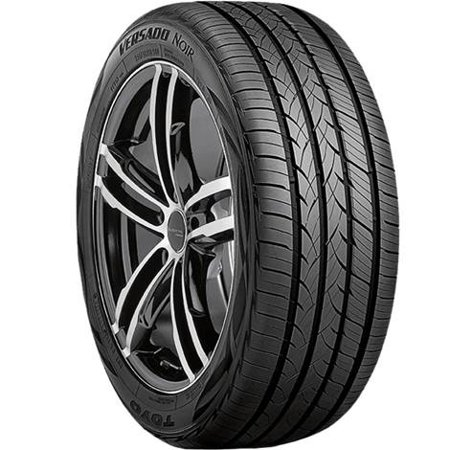 (Toyo Versado Noir All-Season Tire 235/65R16 103H Tire)