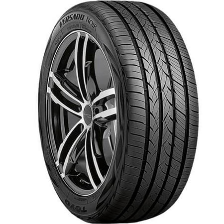 (Toyo Versado Noir All-Season Tire 245/40R18 93V Tire)