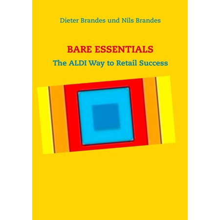 Best Bare Essentials product in years