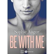 Be with me (romance M/M) - eBook