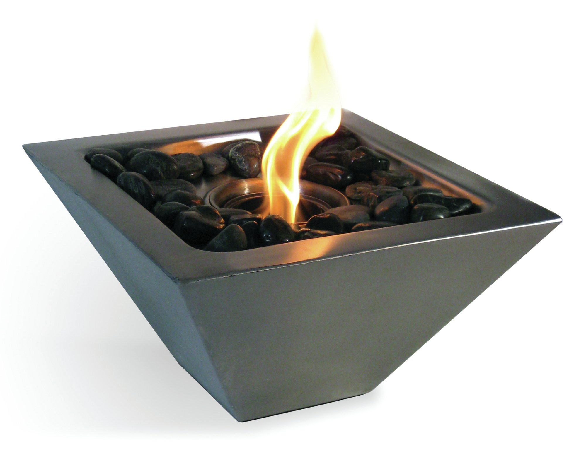 anywhere fireplace empire table top indoor outdoor fireplace