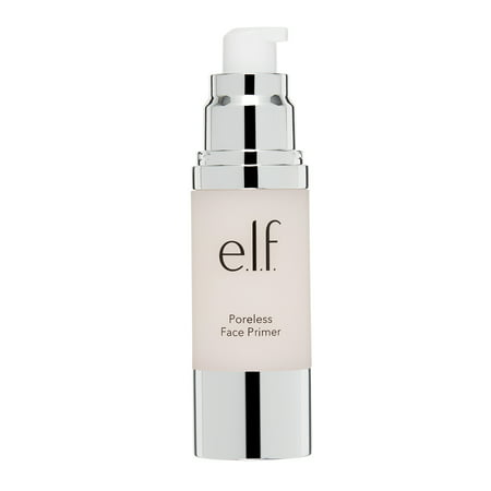 e.l.f. Poreless Face Primer, Large