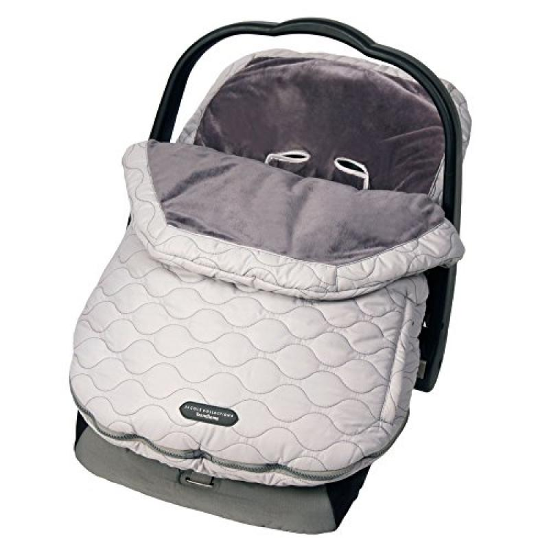 JJ Cole Urban Bundleme, Ice, Infant