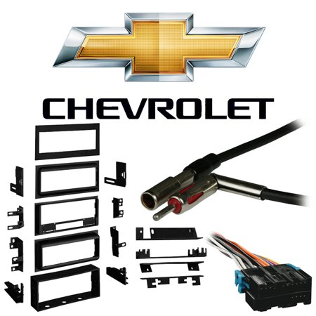 Walmart Stereo Wiring Harness on sony stereo wiring harness, toyota stereo wiring harness, ford stereo wiring harness,