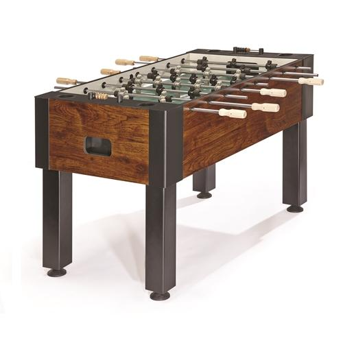 Brunswick Foosball Table - Scorer