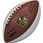 Wilson NFL Autograph Football by Generic
