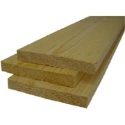 0Q1X6-70072C 1 in. x 6 in. x 6 ft. Common Board