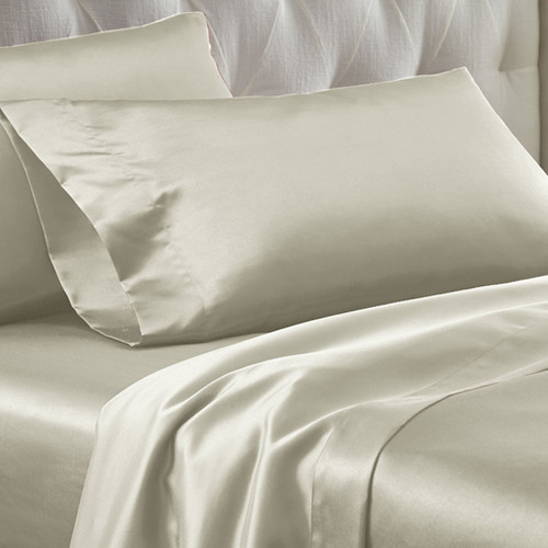 Colonial Textiles 250 Thread Count Sheet Set
